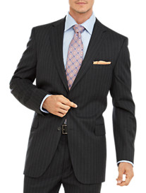 Jack Victor® Nested Suit – Executive Cut