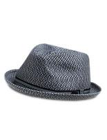 Baileys Mannes Hat