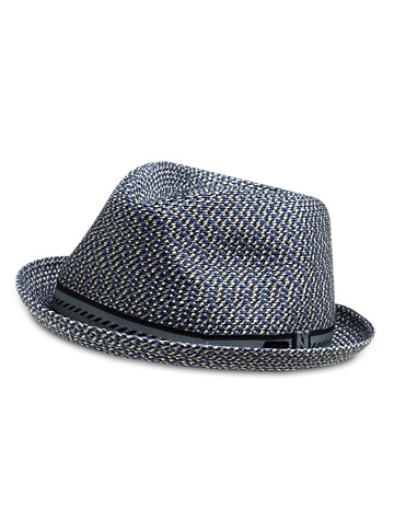 Bailey® of Hollywood Mannes Hat - Bailey's of Hollywood