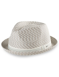 Bailey® of Hollywood Mannes Hat