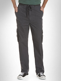 Society Of One Casual Knit Cargo Pants
