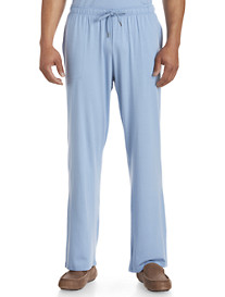 Derek Rose™ Lounge Pants