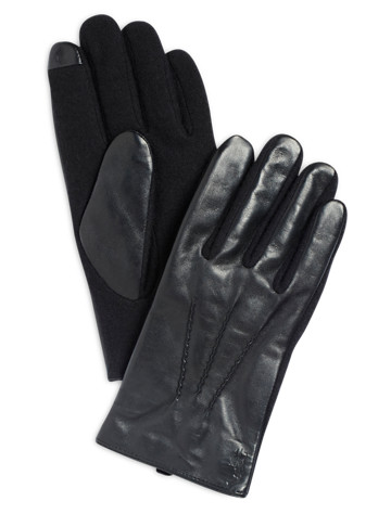 XL Leather - 24 products