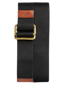 Polo Ralph Lauren® Webbed Belt