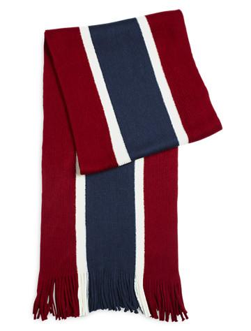 Free Knitting Patterns for Adults: Lion Brand Yarn Company