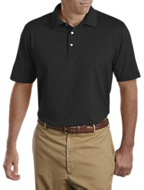 Peter Millar® E4 Solid Performance Polo