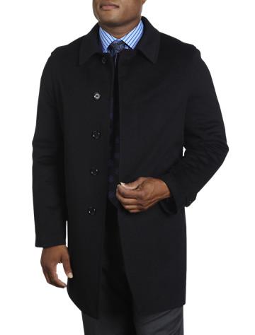 Rochester by Gran Sasso Loro Piana Storm Jacket - $1098.00