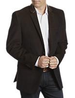 Michael Kors® Corded Sport Coat