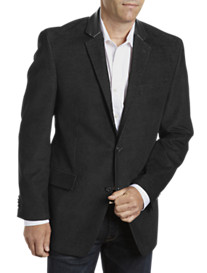 Michael Kors® Corded Sport Coat