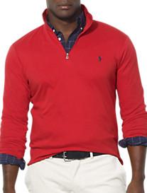 Polo Ralph Lauren® Half-Zip Pullover