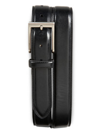 Tommy Hilfiger® Leather Dress Belt