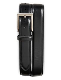 Tommy Hilfiger® Leather Dress Belt