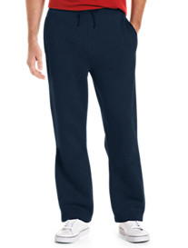 Lacoste® Drawstring Track Pants