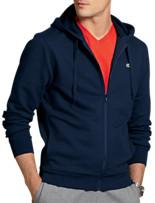 Lacoste® Full-Zip Hoodie