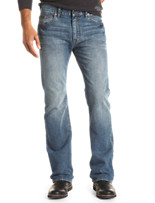Calvin Klein Jeans® Washed Skies Jeans