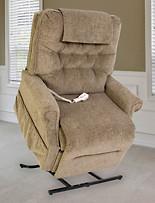 Pride® XXL Mobility Chair - Partial Recline