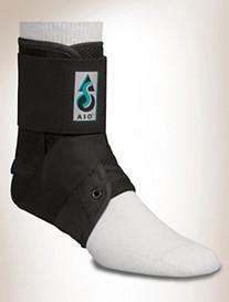 Med Spec® ASO® Ankle Stabilizer