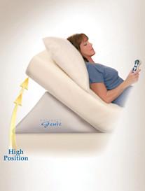 Mattress Genie® Adjustable Lift System - Full Size