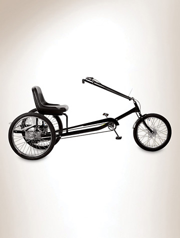 Universal Tricycle - $1499.95