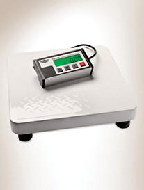 LivingXL® High-Capacity Heavy-Duty Scale
