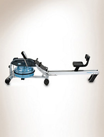 H2O Fitness ProRower RX-950 Club Series