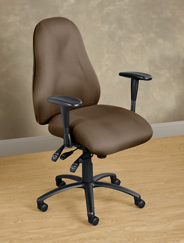 Chairs with Arms - 24 products