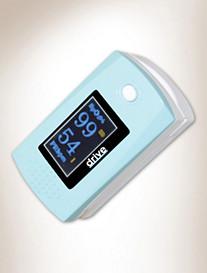 Health-Ox Fingertip Pulse Oximeter