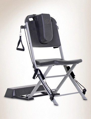 Resistance Chair®