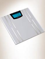 Escali® Health Monitor Bath Scale