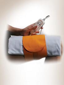 Drive Medical Therma Moist Heating Pad - Petite