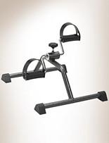 Drive Medical Basic Pedal Exerciser