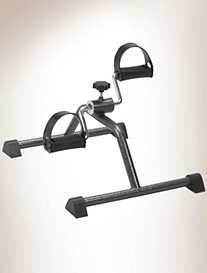 Drive Medical Basic Pedal Exerciser
