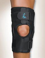 Med Spec® Gripper™ 4X CoolFlex™ 12