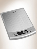 Escali Passo Digital Kitchen Scale