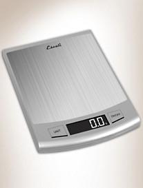 Escali® Passo Digital Kitchen Scale