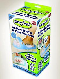 Easy Feet Shower Sandal