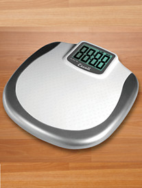 Escali® XL200 Bathroom Scale