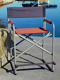 ALPS® Extra-Wide Director's Chair