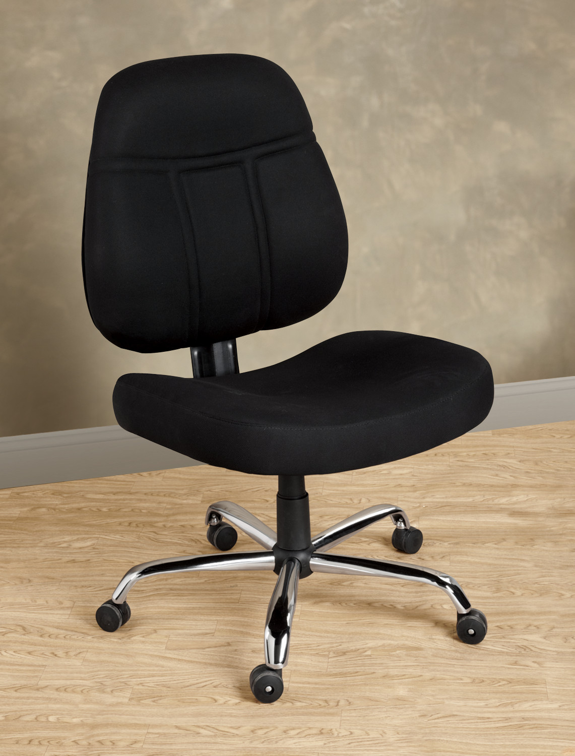 avenger big lx completely of with leather s everyone supported executive luxury tall model back series ip office black get high and is ofm comfortable along the chair