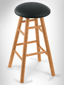 Holland Bar Stool Co. Stoutmeister 30