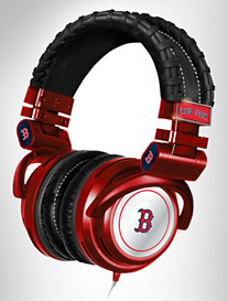 MLB XL Headphones