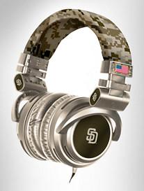 MLB XL Headphones