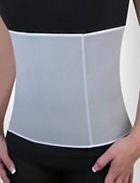 XL Adjustable Slimming Belt