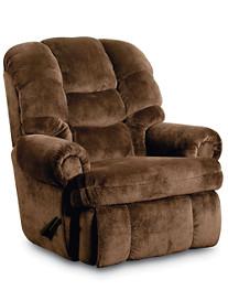 Lane® Furniture ComfortKing® Recliner