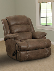 Lane® Furniture ComfortKing® Rocker Recliner