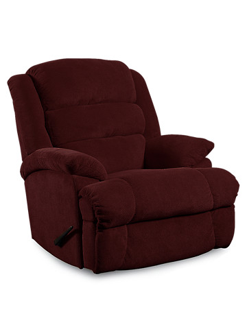 Brandy Recliners by Lane® Furniture