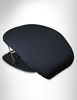 Heavy-Duty Easy Boost Seat