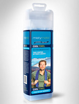 MistyMate® Cool Towel