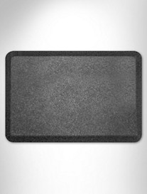 3' x 2' Granite WellnessMat®