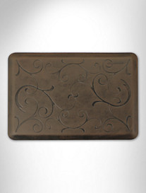 3' x 2' Antique Bella WellnessMat®